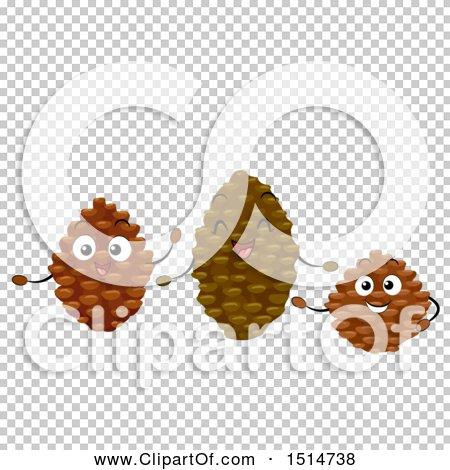 Transparent clip art background preview #COLLC1514738