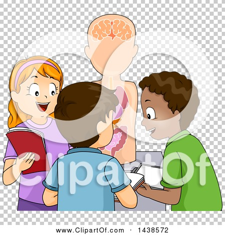Transparent clip art background preview #COLLC1438572