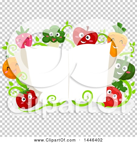 Transparent clip art background preview #COLLC1446402