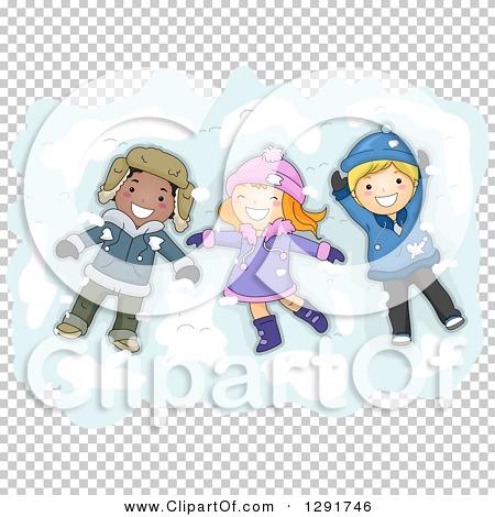 Transparent clip art background preview #COLLC1291746