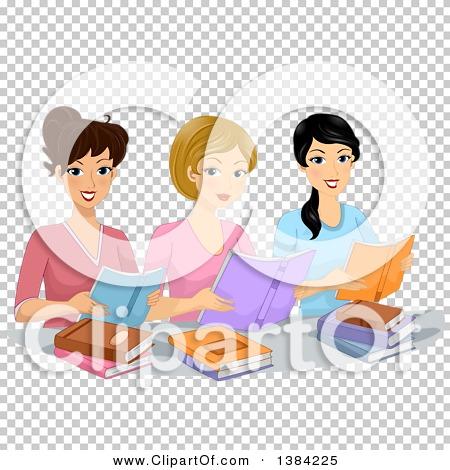 Transparent clip art background preview #COLLC1384225
