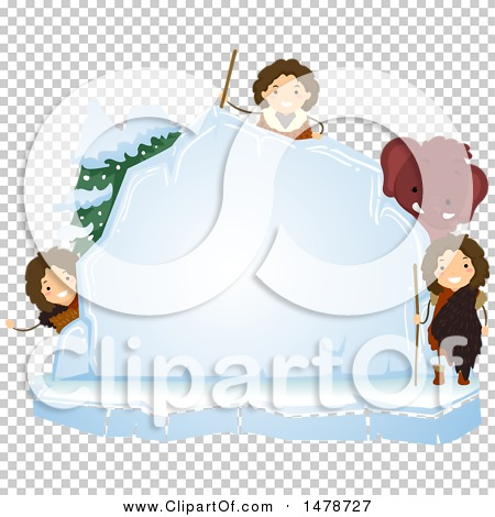 Transparent clip art background preview #COLLC1478727