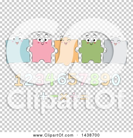 Transparent clip art background preview #COLLC1438700