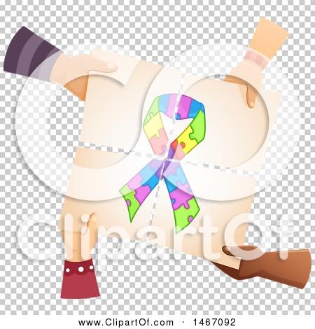Transparent clip art background preview #COLLC1467092