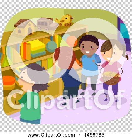 Transparent clip art background preview #COLLC1499785