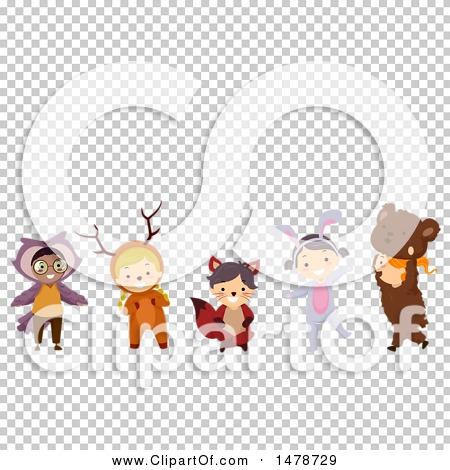 Transparent clip art background preview #COLLC1478729
