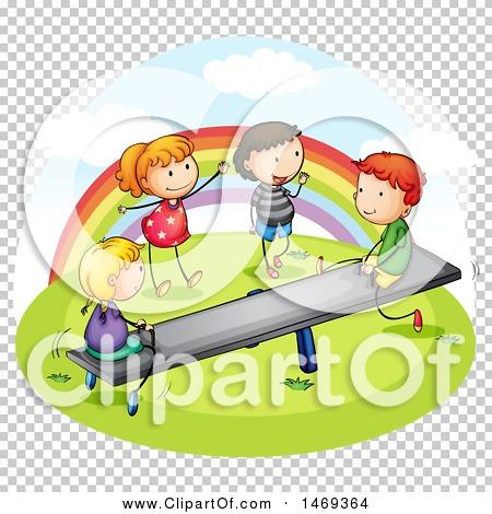 Transparent clip art background preview #COLLC1469364
