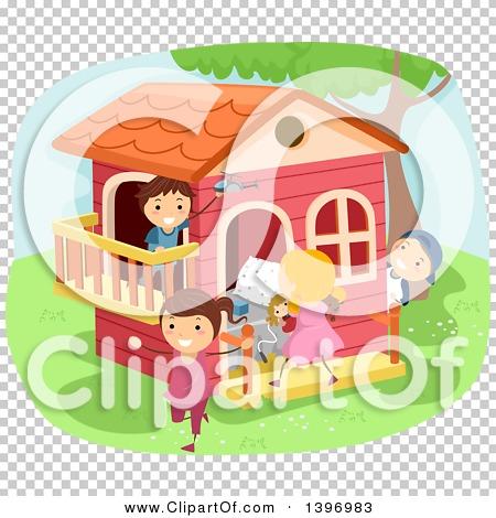 Transparent clip art background preview #COLLC1396983
