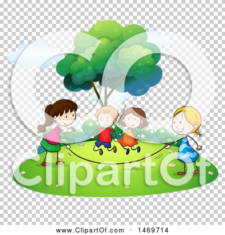 Transparent clip art background preview #COLLC1469714