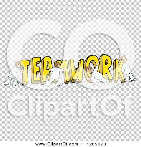 Transparent clip art background preview #COLLC1269078