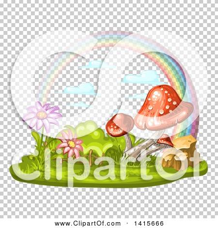 Transparent clip art background preview #COLLC1415666