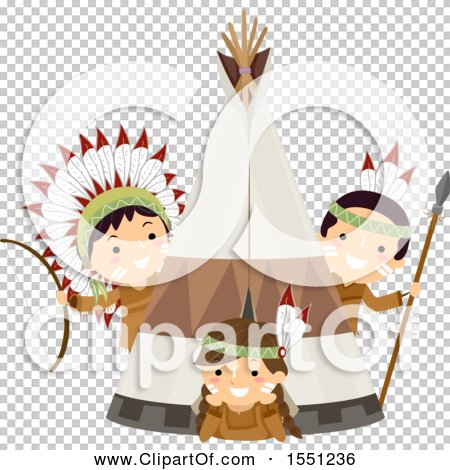 Transparent clip art background preview #COLLC1551236