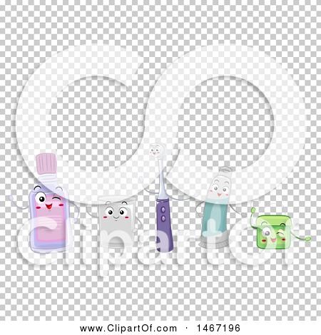 Transparent clip art background preview #COLLC1467196