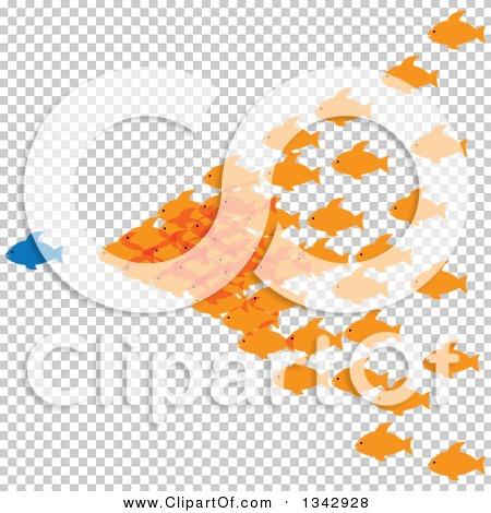 Transparent clip art background preview #COLLC1342928