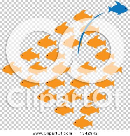 Transparent clip art background preview #COLLC1342942