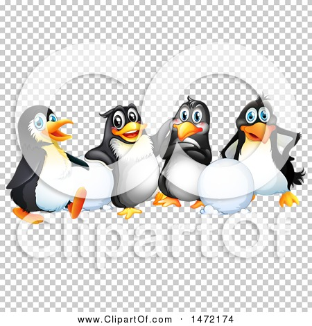 Transparent clip art background preview #COLLC1472174