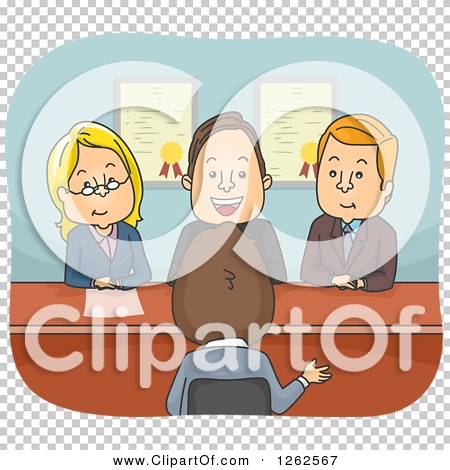 Transparent clip art background preview #COLLC1262567