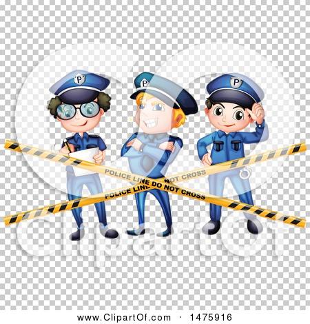 Transparent clip art background preview #COLLC1475916