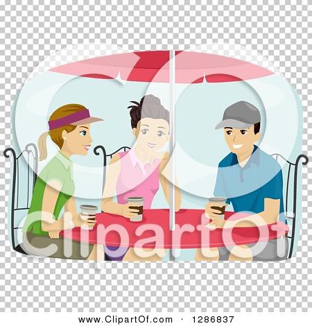 Transparent clip art background preview #COLLC1286837