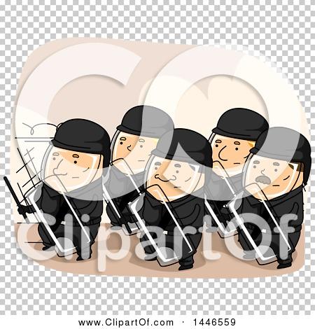 Transparent clip art background preview #COLLC1446559