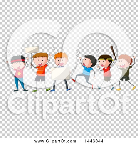 Transparent clip art background preview #COLLC1446844