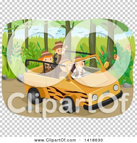 Transparent clip art background preview #COLLC1418630