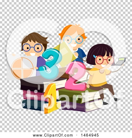 Transparent clip art background preview #COLLC1464945
