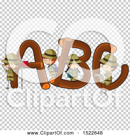 Transparent clip art background preview #COLLC1522648