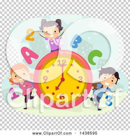 Transparent clip art background preview #COLLC1438595