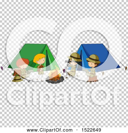 Transparent clip art background preview #COLLC1522649