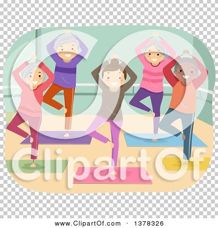 Transparent clip art background preview #COLLC1378326