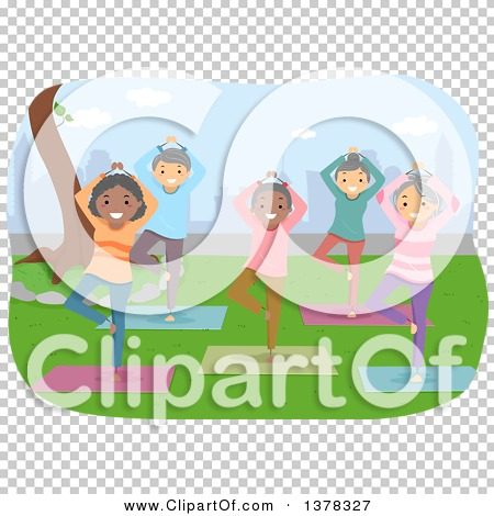 Transparent clip art background preview #COLLC1378327
