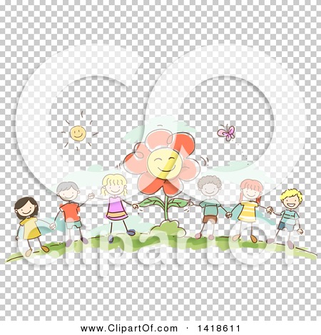 Transparent clip art background preview #COLLC1418611