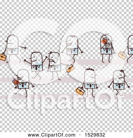 Transparent clip art background preview #COLLC1529832