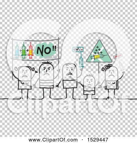 Transparent clip art background preview #COLLC1529447