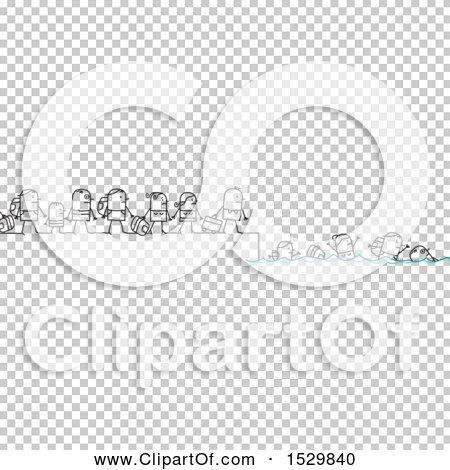 Transparent clip art background preview #COLLC1529840