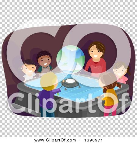 Transparent clip art background preview #COLLC1396971