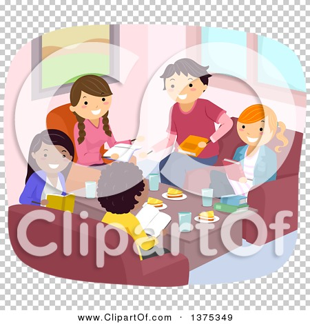 Transparent clip art background preview #COLLC1375349