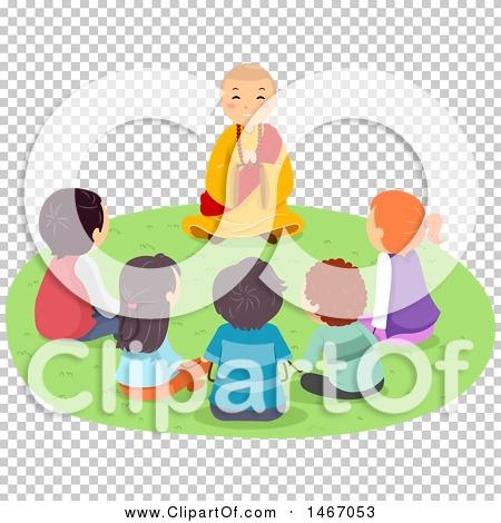 Transparent clip art background preview #COLLC1467053