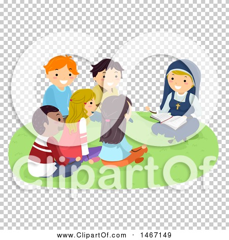 Transparent clip art background preview #COLLC1467149