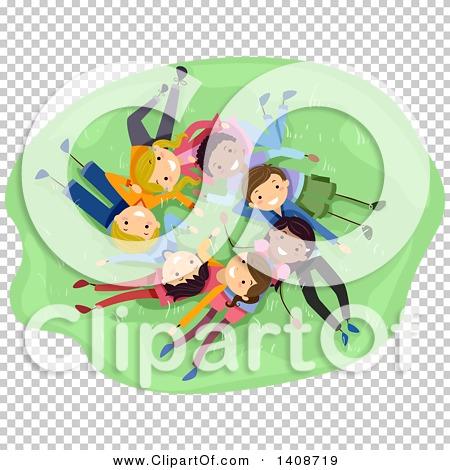 Transparent clip art background preview #COLLC1408719