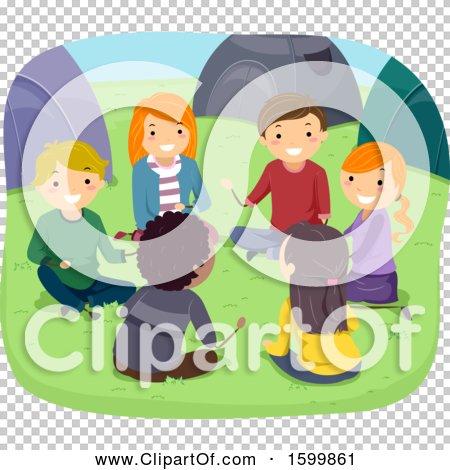 Transparent clip art background preview #COLLC1599861