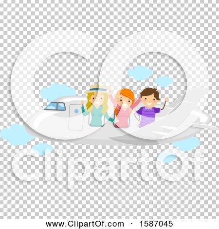 Transparent clip art background preview #COLLC1587045