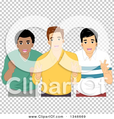 Transparent clip art background preview #COLLC1346669
