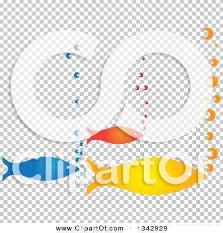 Transparent clip art background preview #COLLC1342929