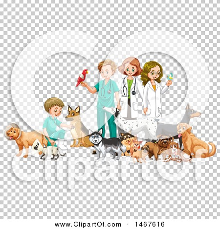 Transparent clip art background preview #COLLC1467616