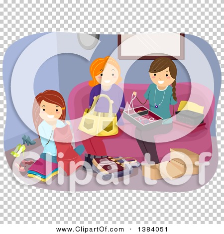 Transparent clip art background preview #COLLC1384051