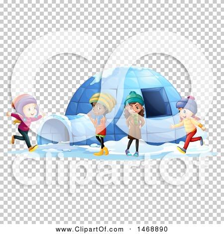 Transparent clip art background preview #COLLC1468890