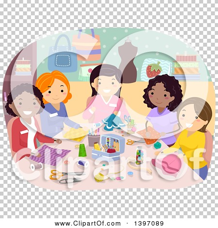 Transparent clip art background preview #COLLC1397089
