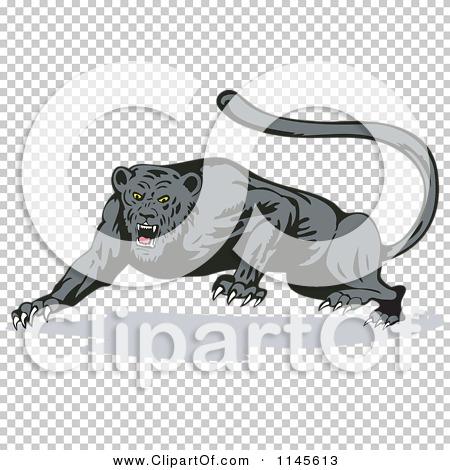 Transparent clip art background preview #COLLC1145613